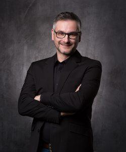 Guido Schwarzer